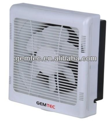 10 inch powerful basement window exhaust fan buy window for 10 inch window exhaust fan