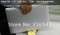Ноутбуки  13.3