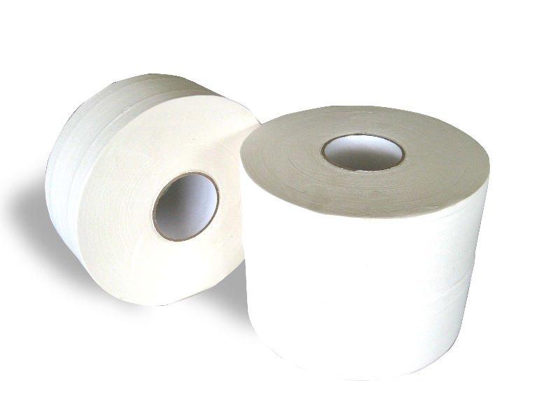 pulp moelleux jumbo rouleau de tissu papier de toilette id de produit 398849308