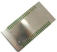 Импульсный блок питания Uvistar / OEM 350 24 S350-24
