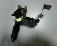 Части лазерное оборудование