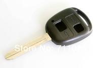 Охранная система Toyota key Toyota 2 TOY43