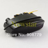 Тормозные огни для мотоциклов Newstar + Honda Hornet 250 600 900 CBR 1100 XX