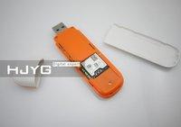 Free Shipping USB 3G Modem For Tablets support A10 V8650 Rockchip Infotmix Flytouch