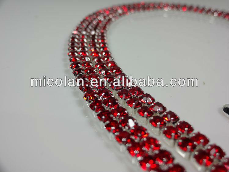 jewelry fancy decorative attractive rhinestone sparkly bra straps