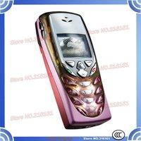 Мобильный телефон 8310