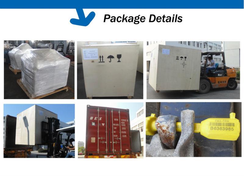 Package Details.jpg