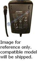 AC / DC адаптеры  01793