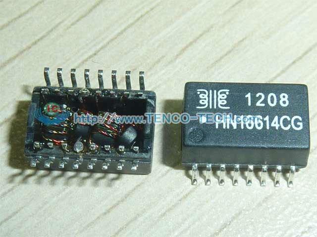 HN16614CG