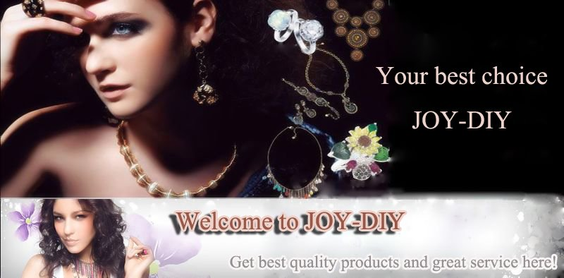 Free Shipping 100%New Brand Poparazzi Hoops Earrings Basketball Wives Inspired Earrings With Crystal beads High-Quanlity !