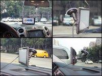 GPS-навигатор OEM 5/GPS TFT LCD 800 * 480 GPS GPS 800 128M DDR + Bluetooth + av/+ 4 WIN CE 6.0 +