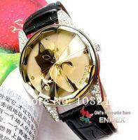 Наручные часы Super quality discount ladies watches discount ladies watches and detail discount etp-wa004