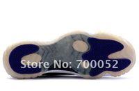 Мужская обувь для баскетбола Discount White Black Cheap Athletic Shoes, J 11, JD11, J11 XI Retro Sports Men's Basketball shoes, Running Shoes