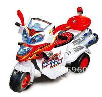 Детский мотоцикл , motorcycle.shipping EMS