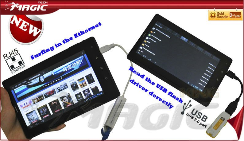 sexy low cost 3g android tablet pc phone