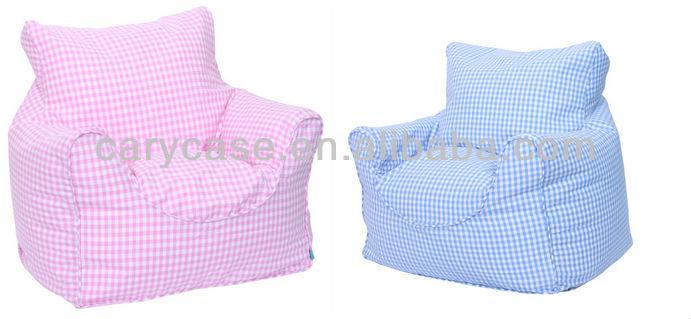 2325 (1).jpg ...  sc 1 st  Alibaba & Portable Kids Bean Bag ArmchairSchool/home Bean Bag Chair - Buy ...
