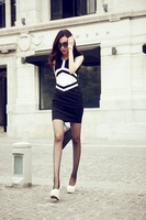Женское платье #12233