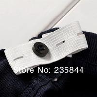 Штаны для беременных New Korean women fashion skinny jeans pants women models pregnant women care belly pants feet pencil pants I5025
