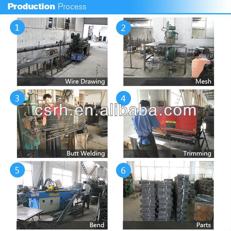 Catálogo de fabricantes de Precio De La Tela De Nylon