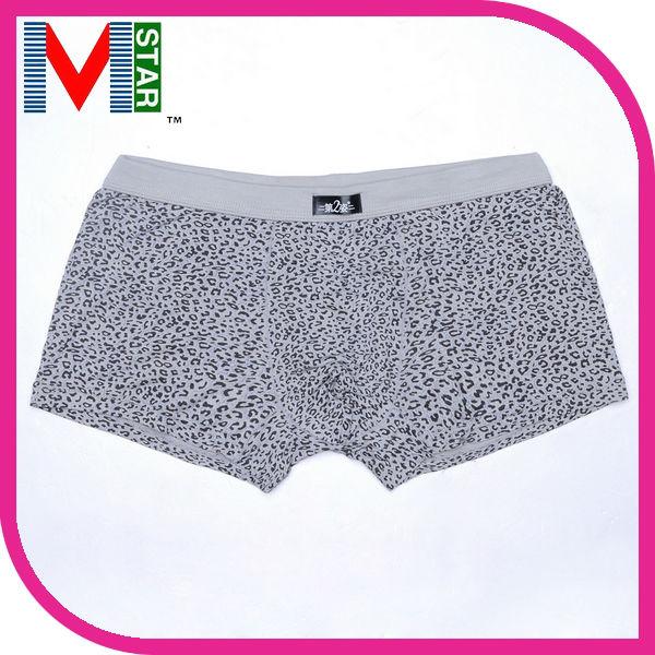 boy xxx boy underwear models arab lingerie hot sexi foto men underwear