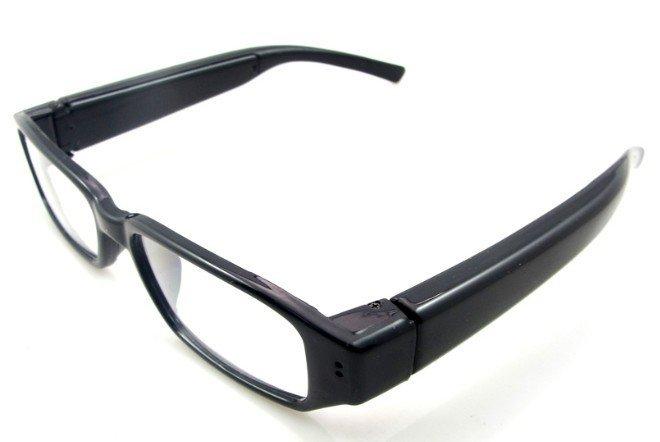 720P HD Camera Fashion Eyewear (10).jpg