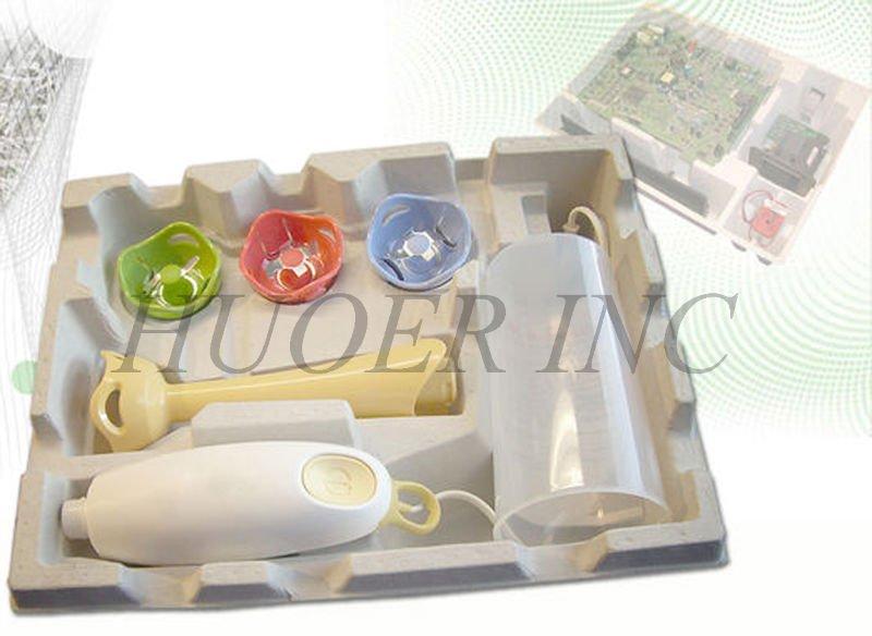 industrial-packaging-in-moulded-pulp-000098817-4