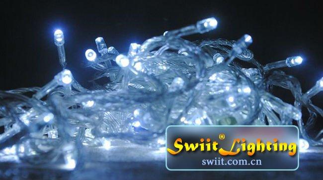 2014 LED Christmas Lights Christmas Decoration
