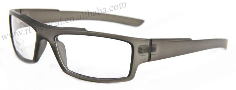 German Eyeglass Frames(tr-020) - Buy German Eyeglass ...