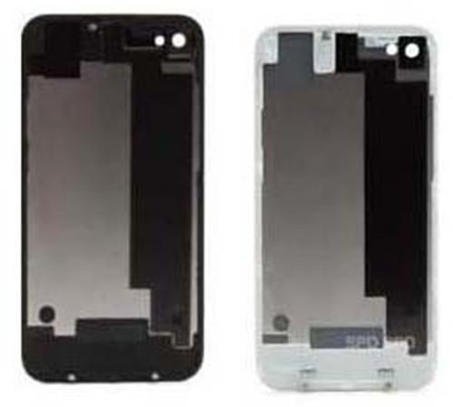 ЖК-дисплей для мобильных телефонов For Apple 100% iPhone 4S LCD & for iPhone 4S