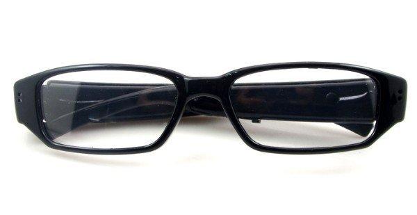 720P HD Camera Fashion Eyewear.jpg
