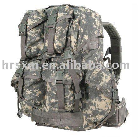 military_bags (1).jpg