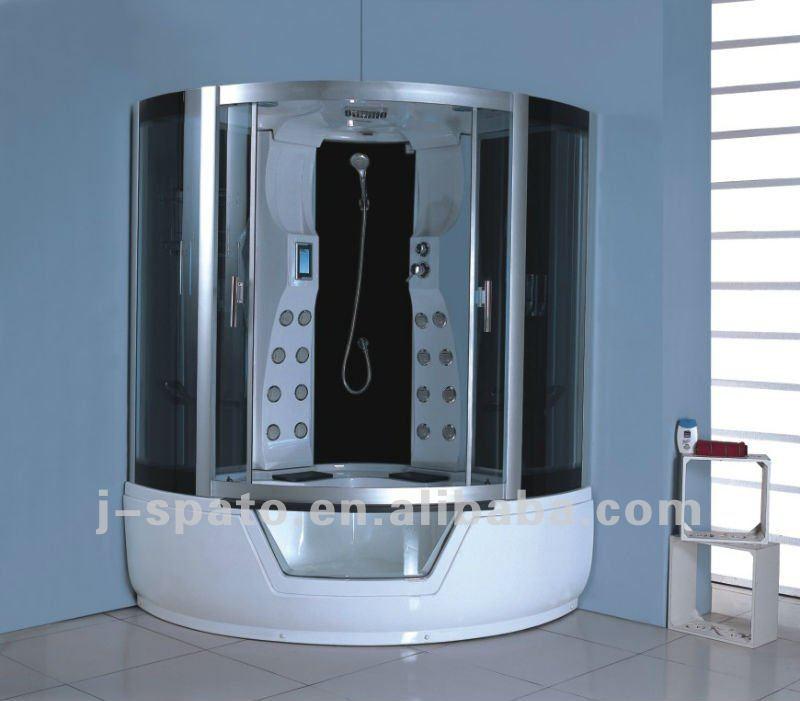 Dusche Luxus : -Luxus-Duschen-Dusche Zimmer-Produkt ID:526331932-german.alibaba.com
