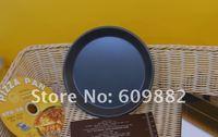 Форма для пиццы QN , 9 ,  QNF5124