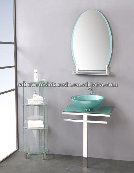 플라스틱 세면대 세면대 basinoutdoor pipepedestal 세척-욕실 싱크 ...