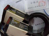 Photoelectric switch E3JK-5 DM1, E3JK-5 M1 24 V