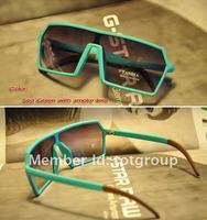 Женские солнцезащитные очки T&G 80