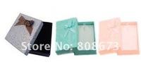 Ювелирный набор PP Jewelry neckalce 100% 570