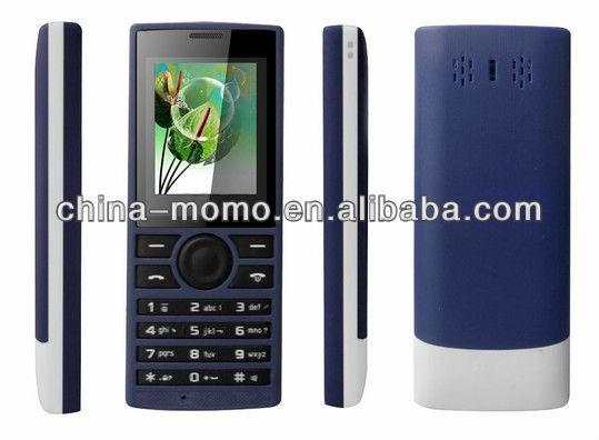 CDMA bar phone C200 /the old man cell phones