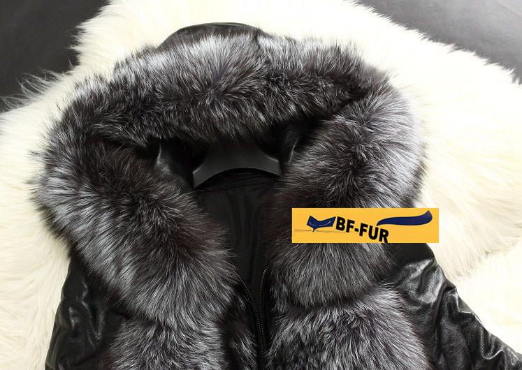 Интернет Магазин Меховые Куртки Купить