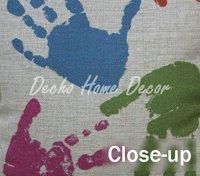 Наволочки Decho cc15