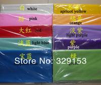Специальная бумага No brand 50X50CM, 180pcs/, ; ,  whw5050