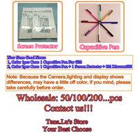 Чехол для для мобильных телефонов Tana's Company iphone 5s 5 iphon5s iphone5 IP5-4