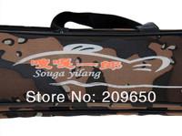 Рыболовная сумка Sougayilang 120 1.2m
