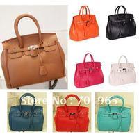 Клатч New Women Ring Bag Skeleton Skull Finger Clutch Purse Evening Handbags Wallets