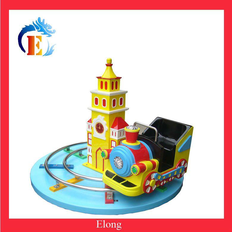 KR_EL1551_Happy_rail_train