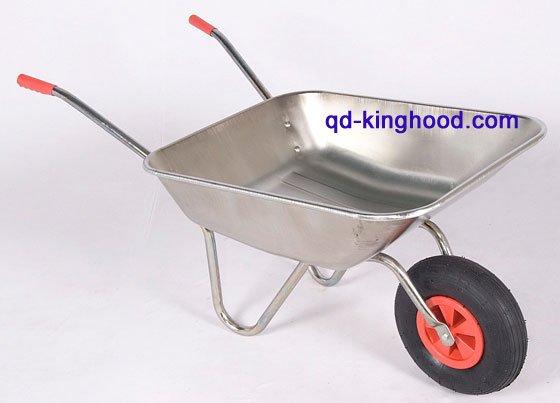 wheelbarrow-4204