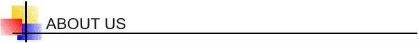 Ganciclovir GCV CAS NO 82410-32-0