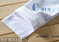 Женские брюки C-BUY . 03025