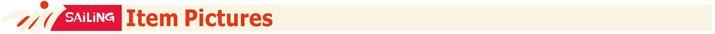 2016 New arrival copa menstrual discharge medical grade silicone menstrual cup feminine menstruation health care mestrual cup  2016 New arrival copa menstrual discharge medical grade silicone menstrual cup feminine menstruation health care mestrual cup