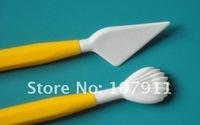 Форма для выпекания Pme Set of 8 Sugarcraft Modelling Tools Cake maker